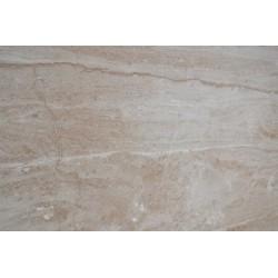 Blat / parapet granitowy breccia grubości 3 cm - na zmówienie