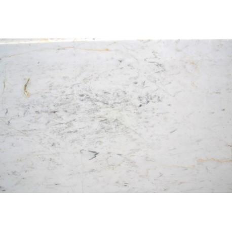 Blat / parapet marmur grubości 3 cm - na zmówienie