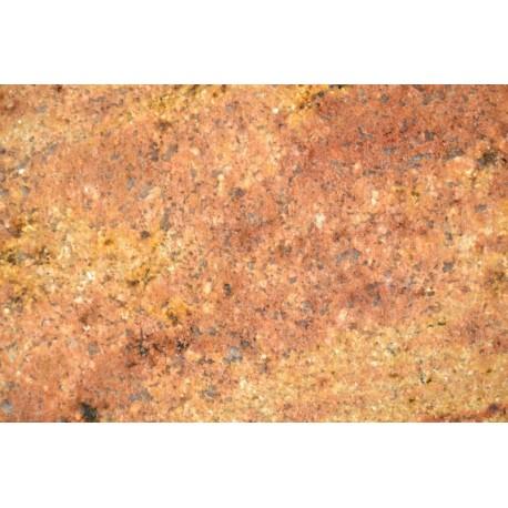 Blat / parapet granitowy kaszmir grubości 3 cm - na zmówienie