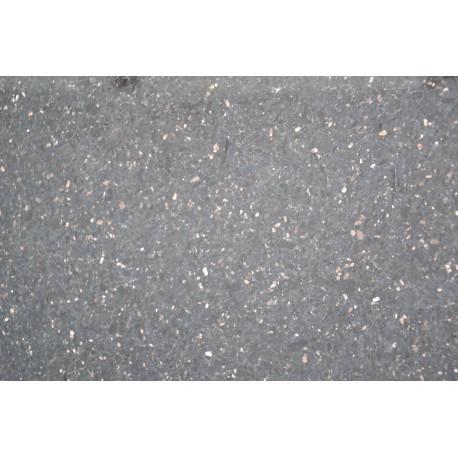 Blat / parapet granitowy galaxy grubości 3 cm - na zmówienie