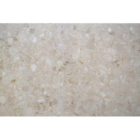 Blat / parapet konglomerat granit grubości 3 cm - na zmówienie