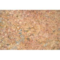 Blat / parapet sahara gold granit grubości 3 cm - na zmówienie