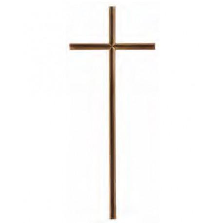 Krzyż mosiężny Cagiatti 23001/40