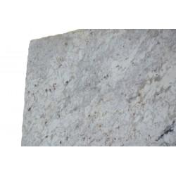 Blat / parapet granitowy grubości 3 cm - na zmówienie