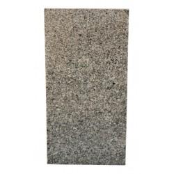 Płytka granitowa 60x30